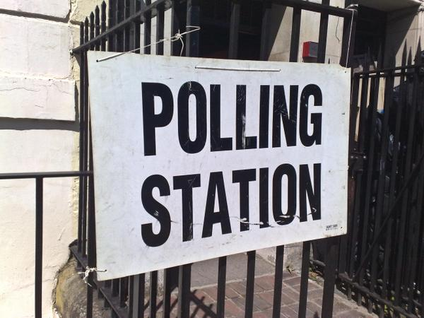 Liking a party and hoping it will win is not enough.  YOU have to vote.  #YourVoteMatters #GE2015 http://t.co/N4ZW7GCwqj