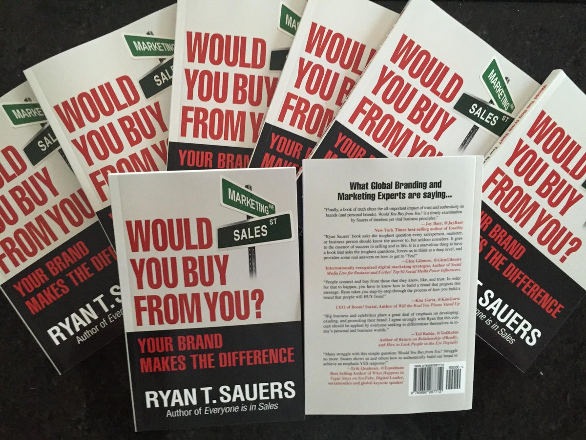 New book @WouldYouBuyFrom is selling fast. Pls share place to order.Thx  http://t.co/Fayd4Rk83k  #WouldYouBuyFromYou http://t.co/shlNUywRJd
