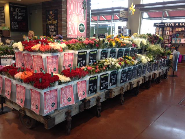 """bballpro on Twitter: """"Whole Foods Markets @WholeFoods ..."""