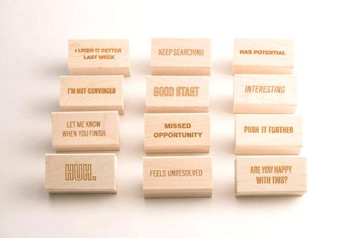 A perfect gift for that special editor in your life - Stamps of Disapproval: http://t.co/1Aur6AY0BX h/t @gooddirt http://t.co/4869YkHizl