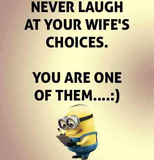 """Sbba Siddique On Twitter: """"Husbands Everywhere Take Note"""