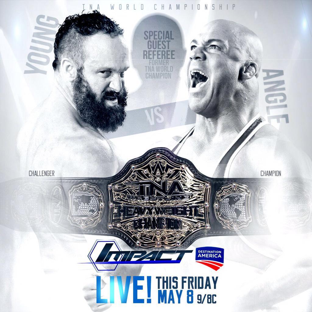 [Compétition] Retour d'un ancien champion du monde à la TNA CEWsa9SUUAEilyZ