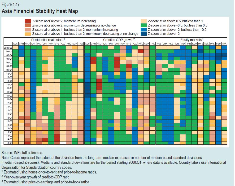 free die performance von privatisierungen am kapitalmarkt langfristige aktienkursentwicklung risiko und ertragserwartungen
