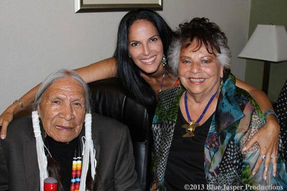 saginaw grant actor