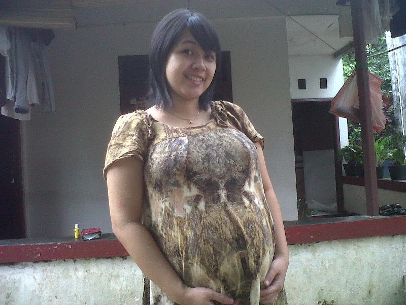 Memek Ibu Muda Mntap (@asgar_afandi)