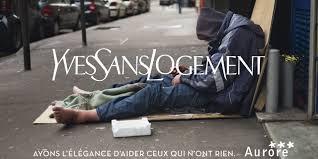 La Campagne @AssoAurore pr les #SDF, un exemple d'opé de com' réussie décryptée sur Twitter ! http://t.co/EDVBkgJsM7 http://t.co/byRN47Kll0