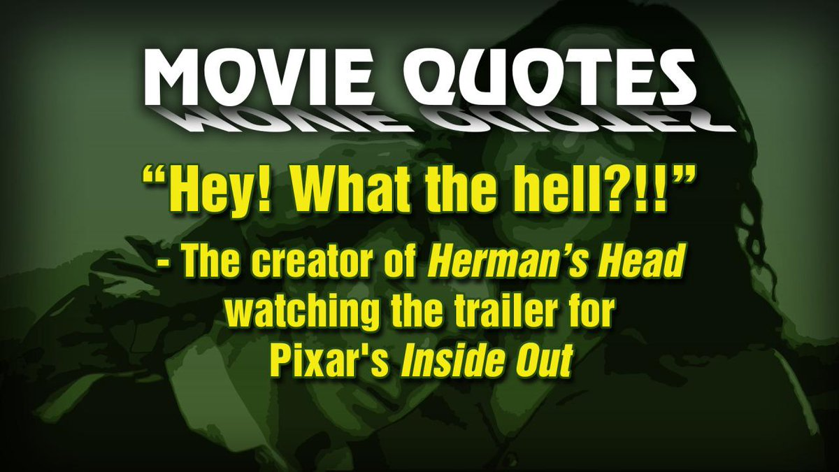 leo on twitter rejected rifftrax trivia slides http t co