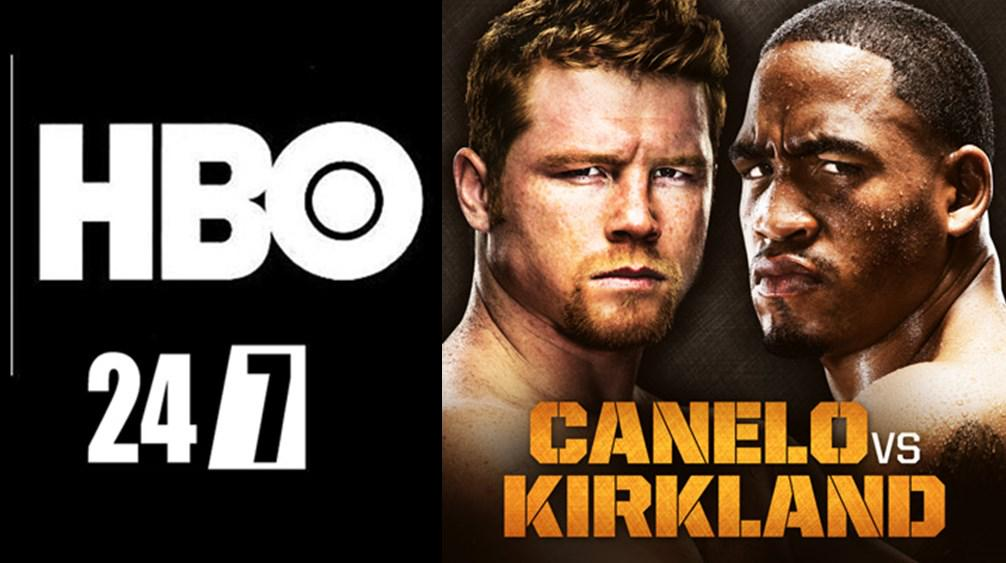 Boxe: Alvarez vs Kirkland, info orari e diretta tv streaming