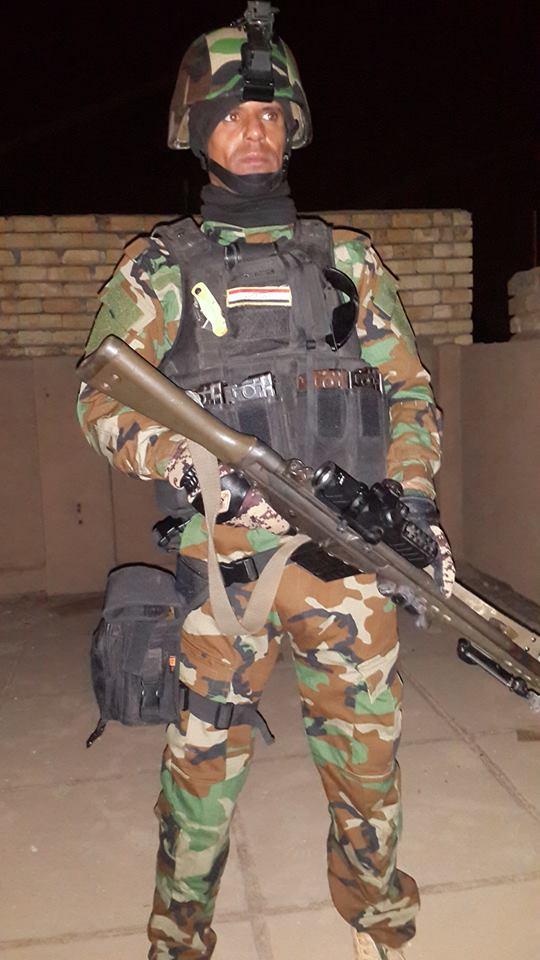 Conflcito interno en Irak - Página 6 CEZF4W-XIAAece2
