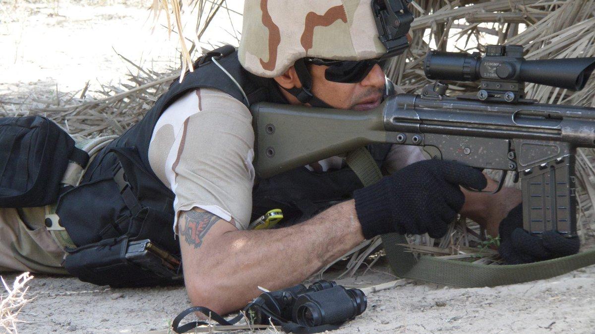 Conflcito interno en Irak - Página 6 CEZF5SUW8AAGVJh