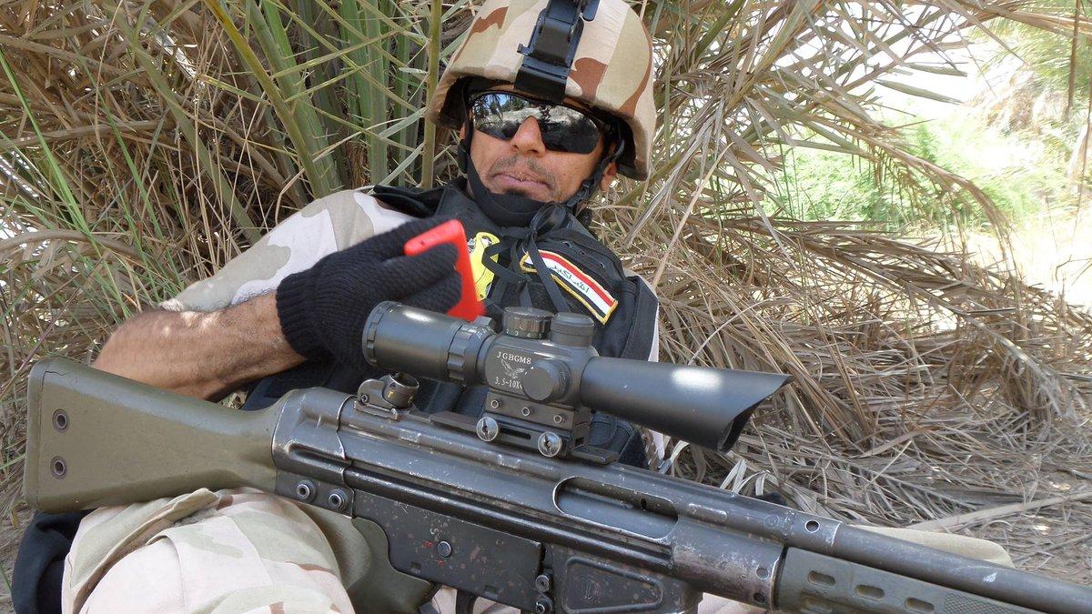 Conflcito interno en Irak - Página 6 CEZF5aVWAAANRly