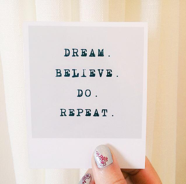 Inspirational Polaroid of The Day. #DMP #DanielleMachinPhotography pic.twitter.com/f1grf4Ihss