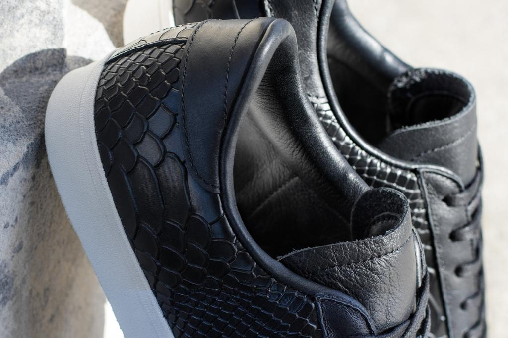 Adidas Originals Rod Laver Consortium