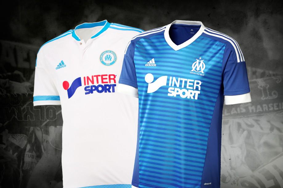 [Maillots OM] 2015-2016 CEZpoUNW0AAxV_B