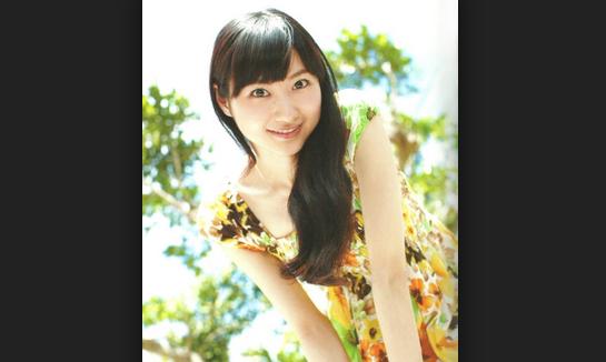 ☆ハルカスメモ☆ 2010年2月24日に自身初のアルバム『Rainbow Roa...