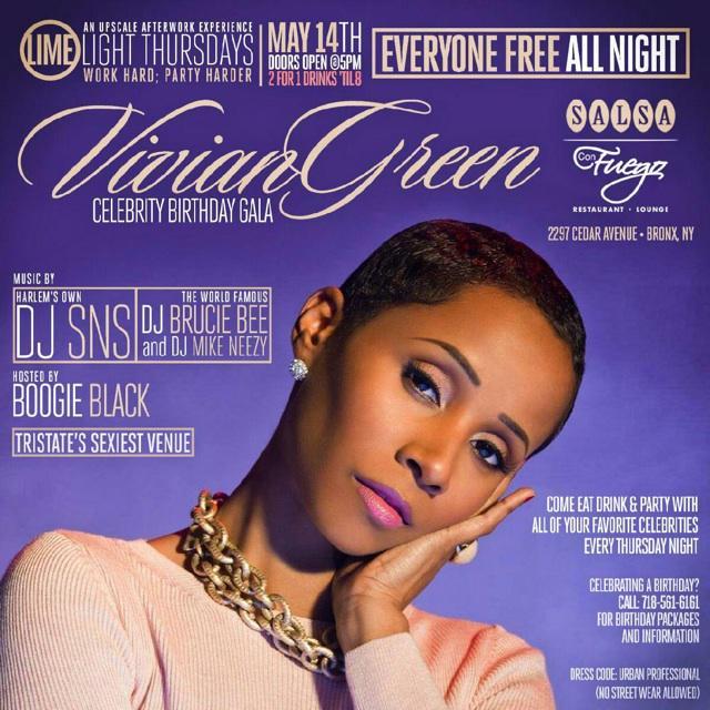 Vivian green on twitter nyc tonight im doing a meet and greet vivian green on twitter nyc tonight im doing a meet and greet and singing my new record httptphy3whbtfu m4hsunfo
