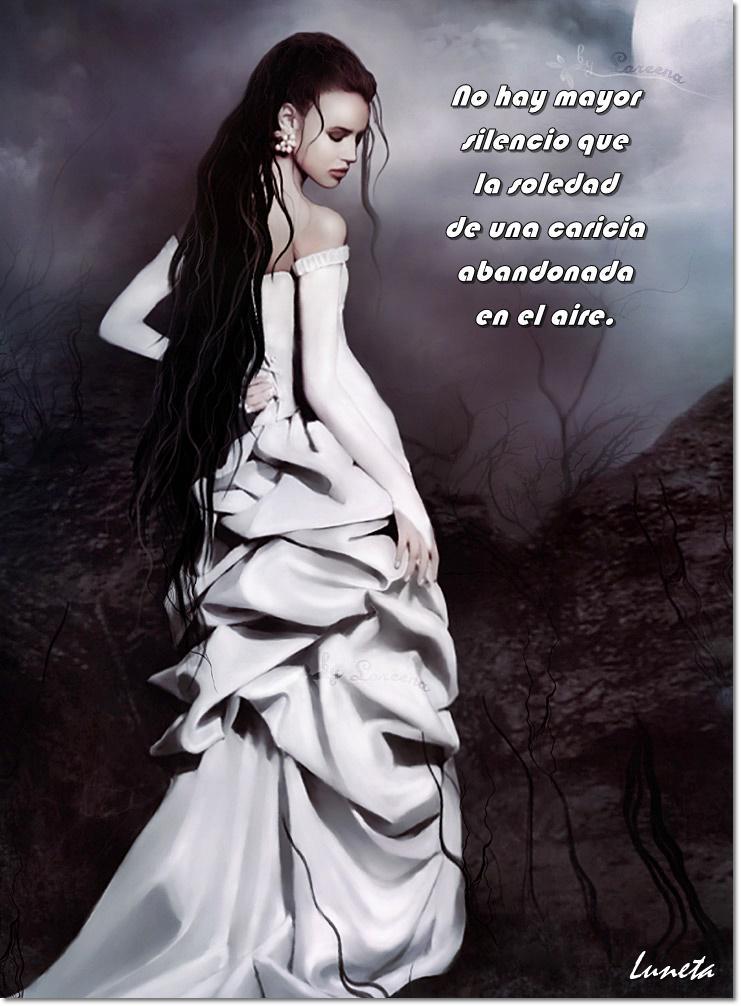 El silencio mas triste del mundo - Página 12 CE_OwmIXIAEspY6