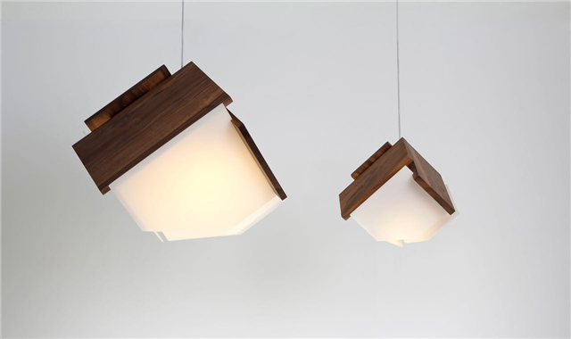 New Modern Lighting From @CernoGroup via @DesignMilk http://t.co/LhzZ6O10oh #YLiving http://t.co/YawFE5oeaB