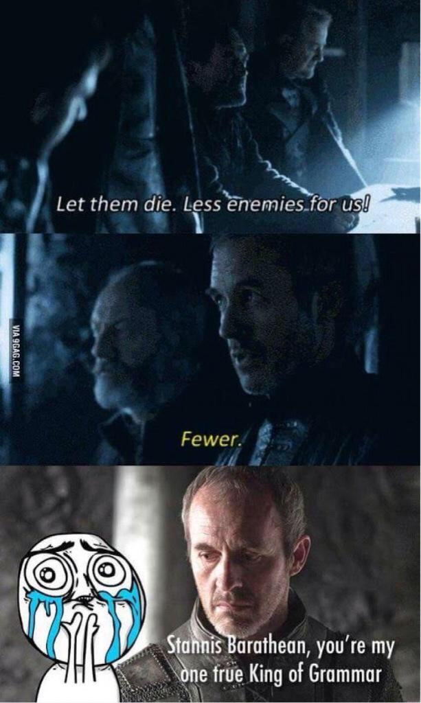 CE_Rq_1UgAAq4Ty game of thrones memes on twitter \