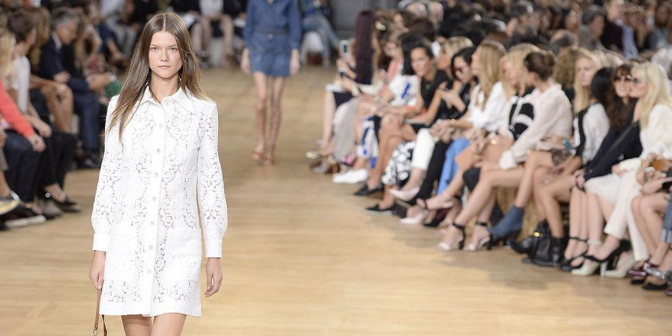 25 perfect shirtdresses for when you don't know what to wear: http://t.co/q20bjeD8ml