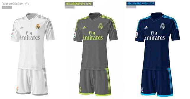 Estas podrían ser las nuevas camisetas de @maro_madrid #HalaMadrid http://t.co/HxiEGWxEQg