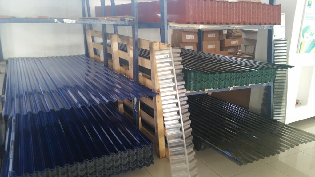 Dizengoff Ghana On Twitter In Stock Polycarbonate Roofing Sheets Best 4 Coastal Areas Anti Corrosive And Great For Spaces Needing Some Sunlight Http T Co Hb5c3x651w