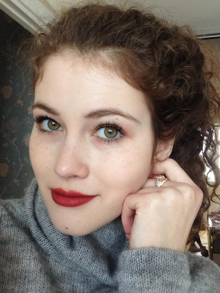 Hacked Heidi Romanova  nude (37 photos), YouTube, see through