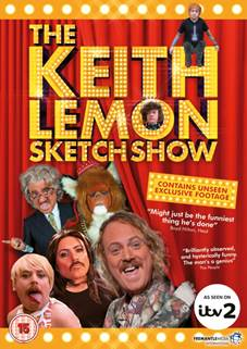 RT @theversion: The @lemontwittor sketch show will be out on dvd 15th June. Cannot wait! http://t.co/Q8YZV0REAO