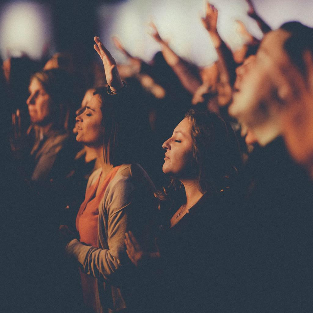 """""""Search for the LORD and for his strength; continually seek him."""" 1Chronicles 16:11 #NationalDayOfPrayer http://t.co/IdVa1YnbpI"""