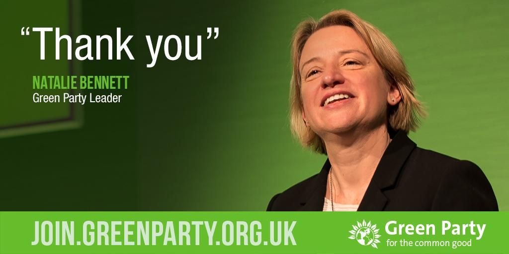 Thank you to everyone for the support today and throughout the campaign http://t.co/shwuWKMWMg
