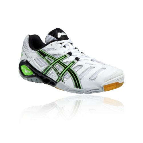 asics indoor court shoes hashtag on Twitter