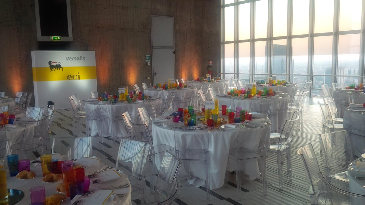 Massimo Fullin On Twitter Gala Dinner Versalis 31piano