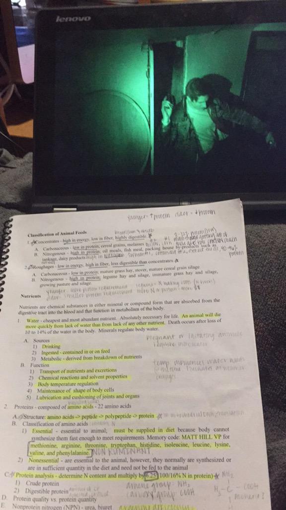 ssat essay prompt
