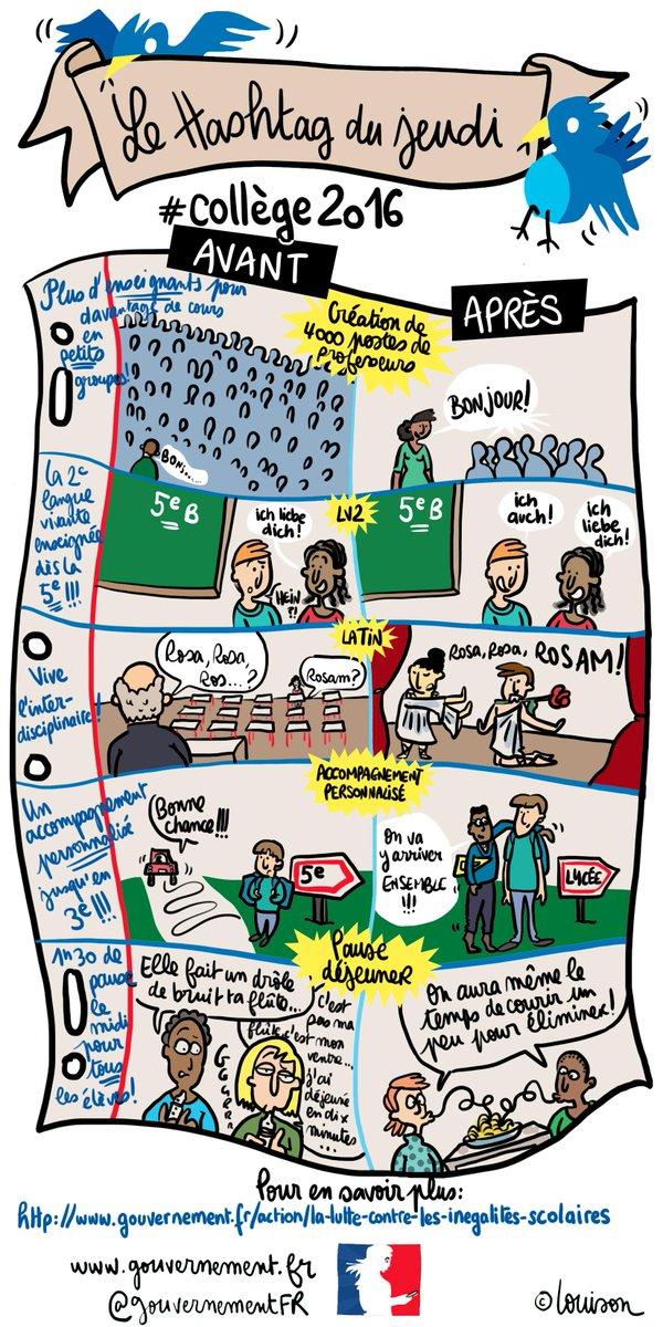 [Hollandeland] Toutes les déclarations, critiques, bourdes - Page 43 CEbJFfoWgAE3BQf