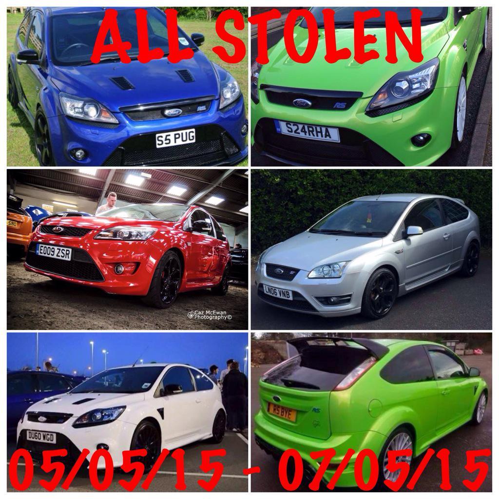 stolen cars uk (@ukstolen) | twitter