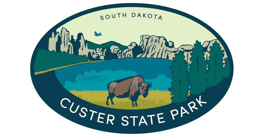 Go where the buffalo roam. Seriously. Custer State Park, one of South Dakota's #TheGreat8 RT to win. http://t.co/iD9w0hjeBa