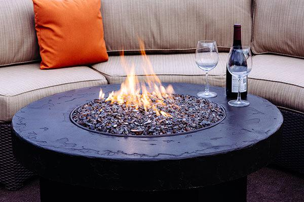 Wicker Land Patio On Twitter Heat Up The Night Oriflamme Fire Tables By Designing Fire Wickerland Firetable Firepit Oriflamme Designingfire Http T Co Tbdgc1njyj