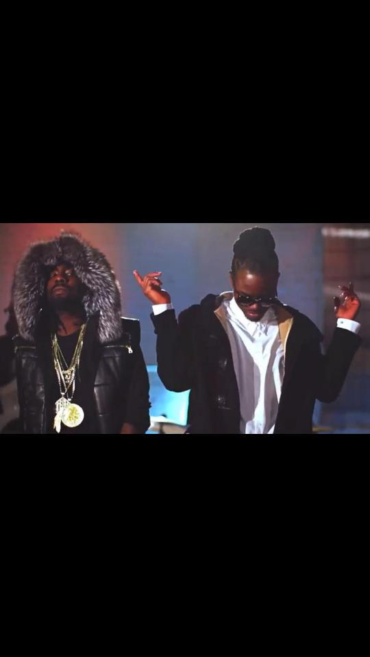 watch now on #RAVILTtv MyTown Video #Magazeen ft #Wale #MMG #EBM  http://t.co/MY5w7vCeK5 #IRIE Coming soon http://t.co/UQJT7j98gm