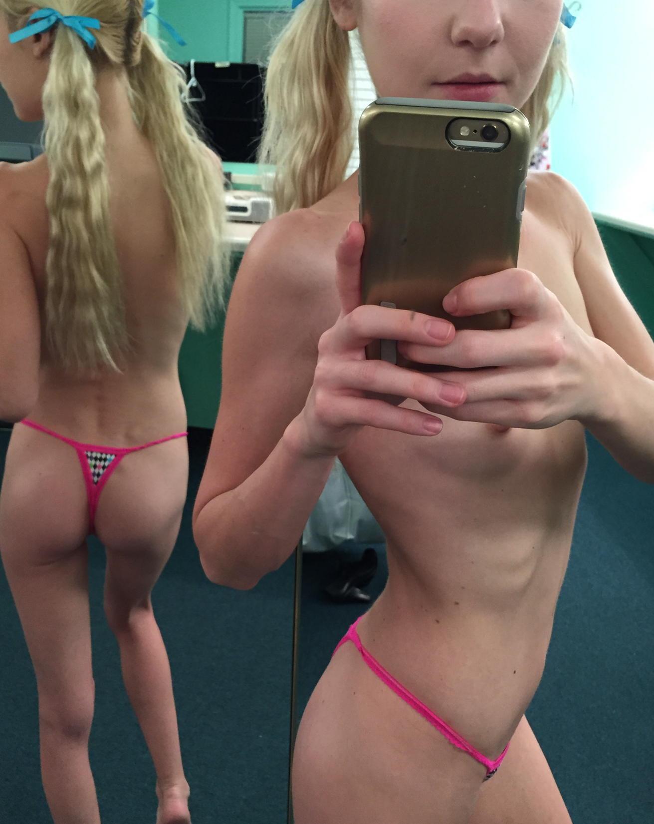 Odette Delacroix Porno Vidoes  Pornhubcom