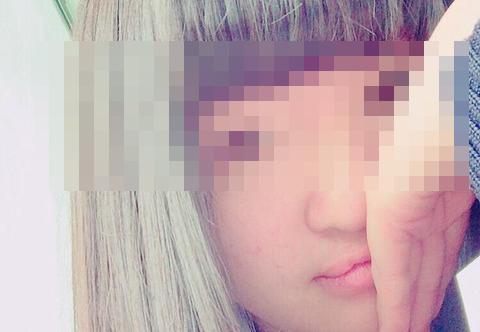 テロ 画像 バイト すき家 女子