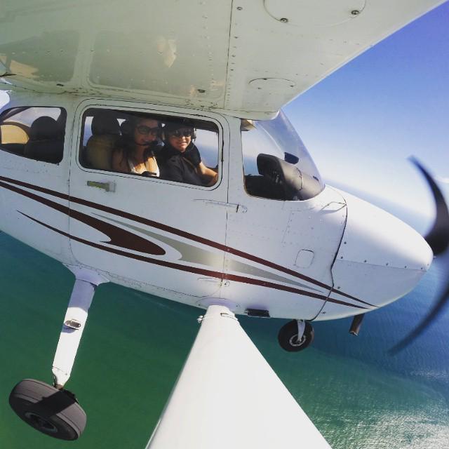 Cessna 172 Pilot S Manual