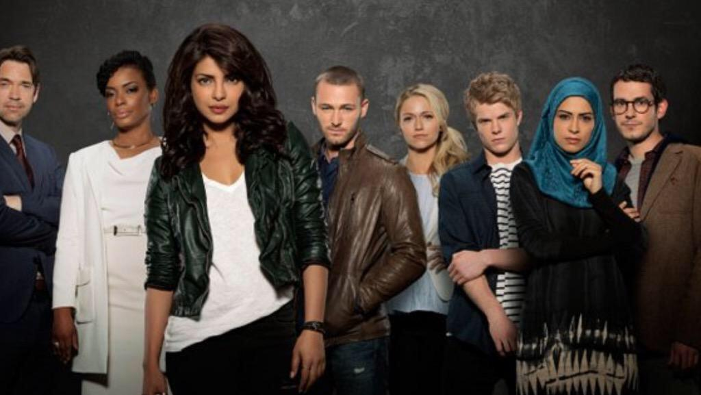 Now the U.S. Will see why I totally adore @priyankachopra http://t.co/mAr6icBlUY