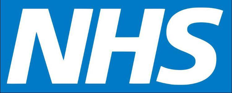 Takes Good Look at this, because it will be gone - Real Soon! #NHS #ELECTION2015 #another5yearsoftorycuts http://t.co/aNFRUtglIm