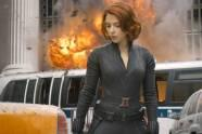 "What ""Avengers"" got right about Black Widow: Infertility is devastating — even for superheroes http://t.co/vehlGROWyc http://t.co/StItPQucTV"