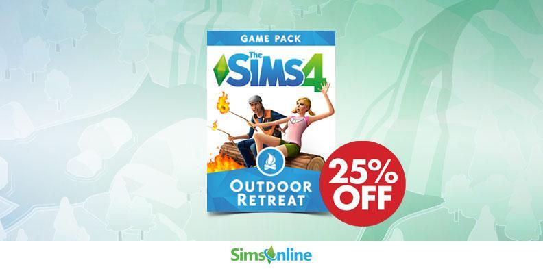Мод к игре симс, the sims 3 райские острова играть онлайн