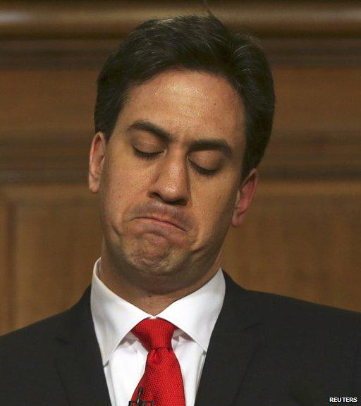 Three party leaders Ed Miliband, Nick Clegg & Nigel Farage all resign within an hour http://t.co/jpy6wse1Rp #GE2015