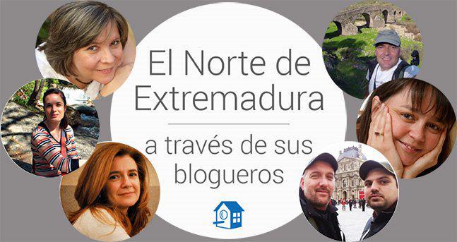 Ya podéis consultar el nuevo ebook escrito x bloggers y dedicado a #Extremadura http://t.co/GRWQ1IOBXV  #TBMPlasencia http://t.co/PbLJ3elqJm