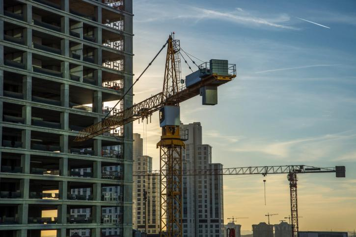 Nonresidential Construction Bounces Back with the Broader Economy | http://t.co/gyIJAATjxO http://t.co/L3e4Sqcc9C