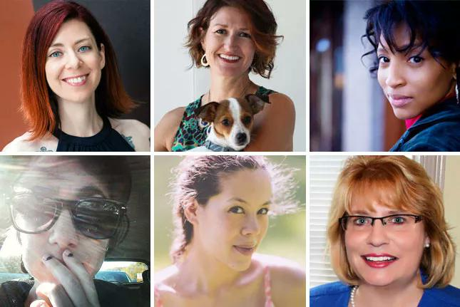 How Learning to Code Changed the Lives of These 6 Moms http://t.co/doG2pg5fHj #MyMomMakes http://t.co/bdBTIsjwjb