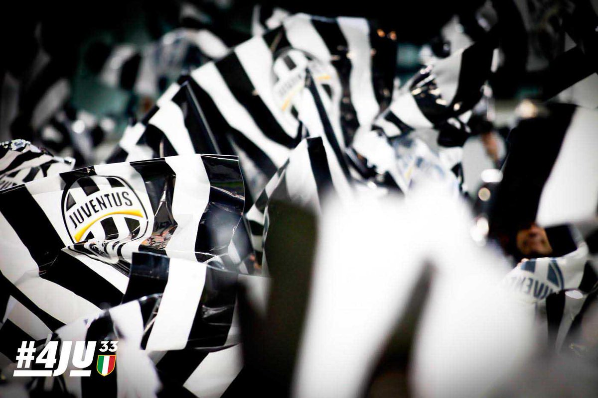 JUVENTUS-ATALANTA Streaming Gratis Oggi: dove vedere Diretta TV con Tablet iPhone PC
